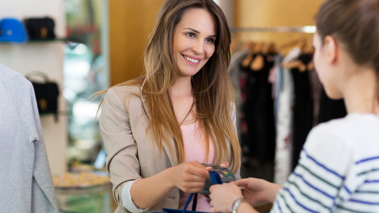 Measuring Customer Engagement in Real-time with AI