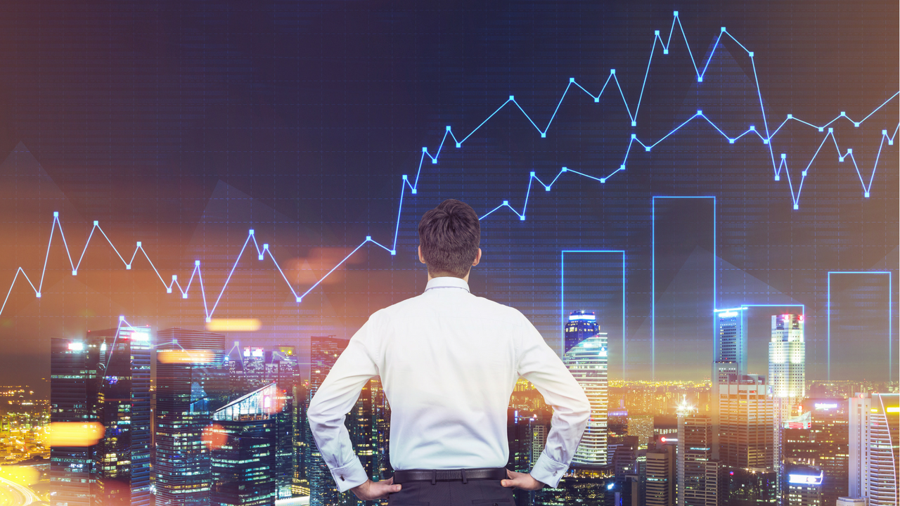 Why is Business Intelligence essential for success?